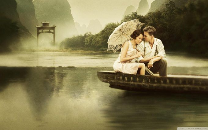 Love Story Full Screen Cute Love Quotes Love Couple Wallpaper Love Couple Images
