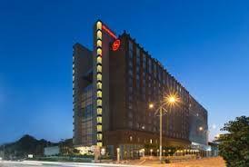 Image result for hotel sheraton hyderabad gachibowli