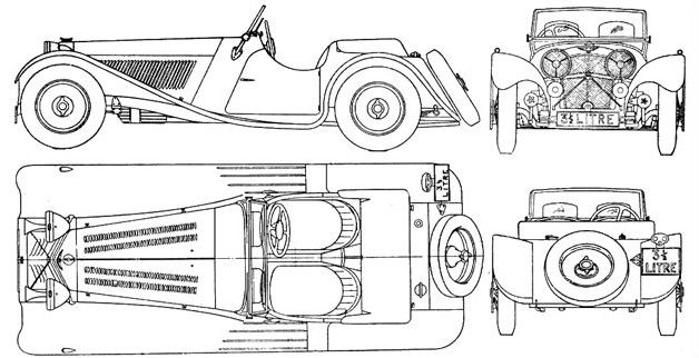 Ford a smcars car blueprints forum pinterest net car blueprints forum pinterest ford cars and ford models malvernweather Choice Image