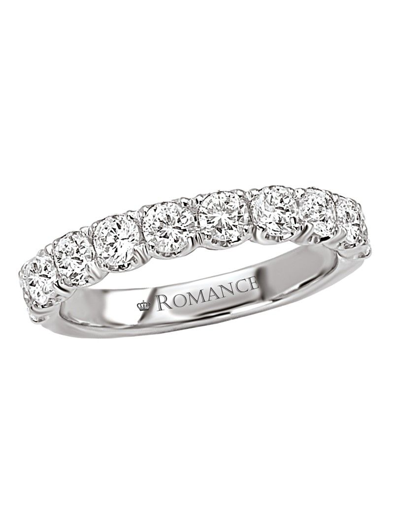 Matching Wedding Band for my love...