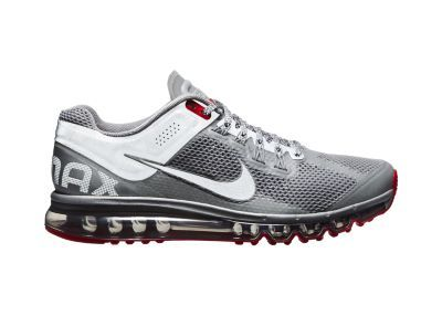 limited edition nike air max 2013