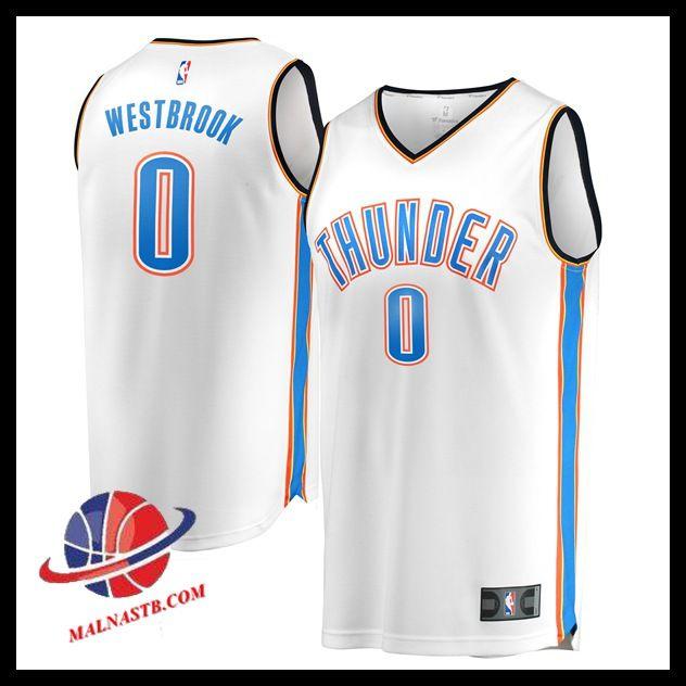 Épinglé sur Maillot NBA Basket