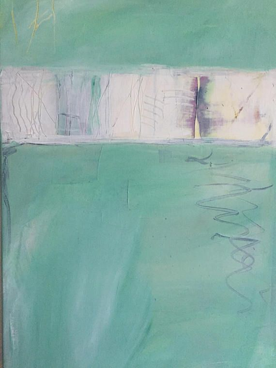 original bild acryl abstrakte malerei kunst wandbild leinwand art pinterest acryl abstrakt. Black Bedroom Furniture Sets. Home Design Ideas