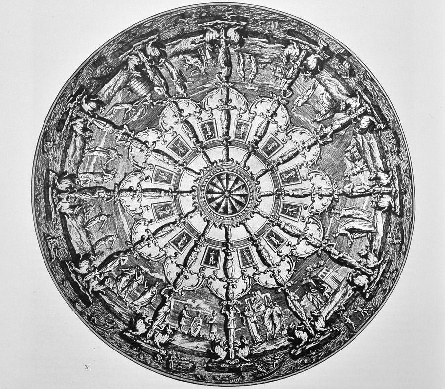 Санта Костанца Рим 354-361 г. DSC_1576.jpg