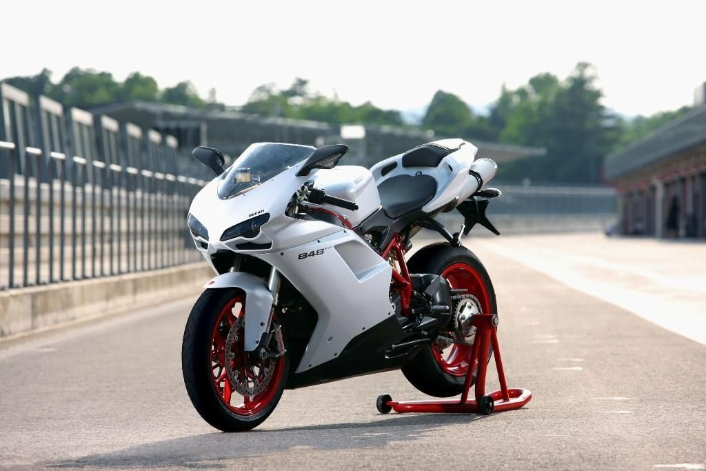want ducati 848 evo i am so going to own a motorcycle jenna 39 s bucket list pinterest. Black Bedroom Furniture Sets. Home Design Ideas