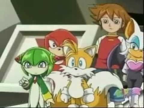 funny sonic x moments youtube