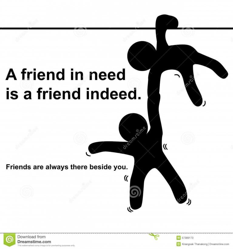 Essay On Friends Key Factors To Consider Malos