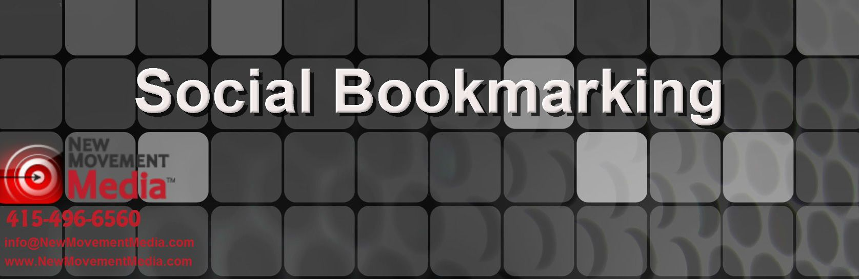 What Is Social Bookmarking? and Will It Help Your Online Business