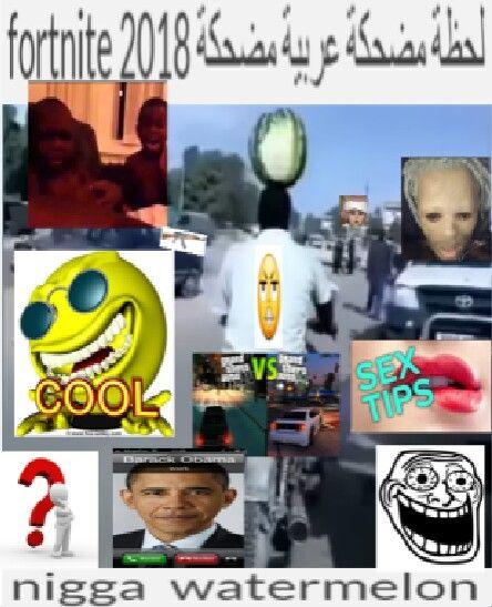 True Memes, Memes, Cursed Images