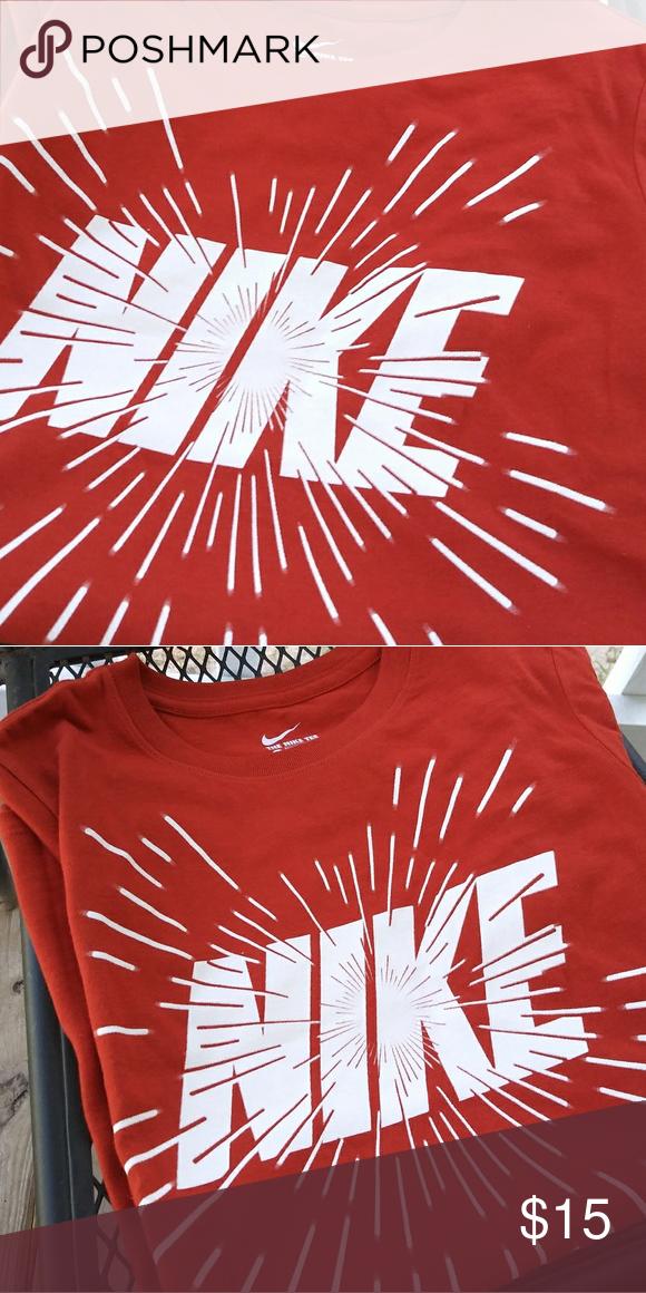 67d6b908 The Nike