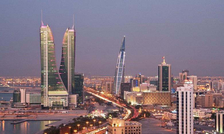 Manama - Bahrain in 2021 | Manama bahrain, Manama, Kingdom of bahrain