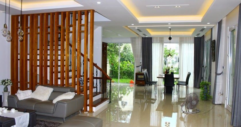 Find Vinhomes Riverside Villa Rental https://ift.tt/2NiBab8 | Villa rental,  Villa, Rental