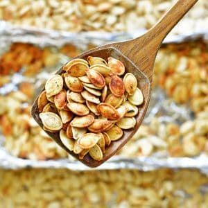 roasting pumpkin seeds recipe #roastedpumpkinseedsrecipe roasting pumpkin seeds recipe #pumpkinseedsrecipe roasting pumpkin seeds recipe #roastedpumpkinseedsrecipe roasting pumpkin seeds recipe #pumpkinseedsrecipebaked