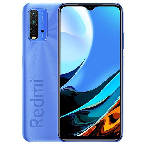 Xiaomi Redmi 9t Specs Review And Price Https Naijatechclan Com Product Xiaomi Redmi 9t In 2021 Xiaomi Phone Mobile Phone Price