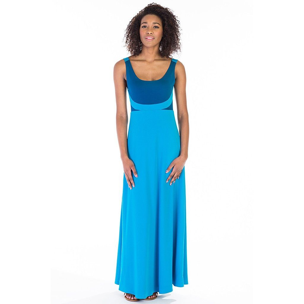 ea46875d2c56 Alma Dress #dress #swimsuit #fashion #mymallmetropolis #Mymallmetro  #designer #apparel #clothes #clothing #dresses