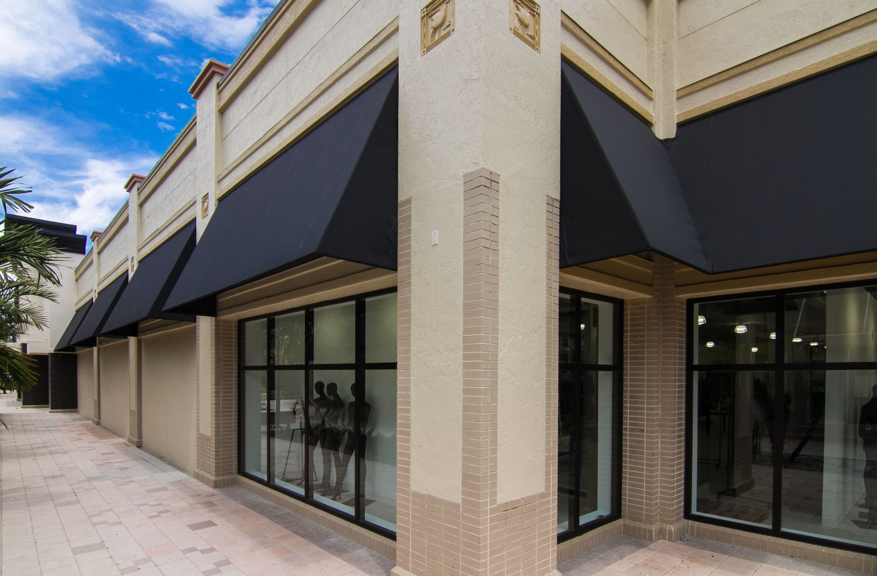 signage and color existing the street boise type that pp fabric wood will steel canopies replace for terrace model exterior are studies capital ready replacement new awnings main awning capitol include ccdc projects to updates