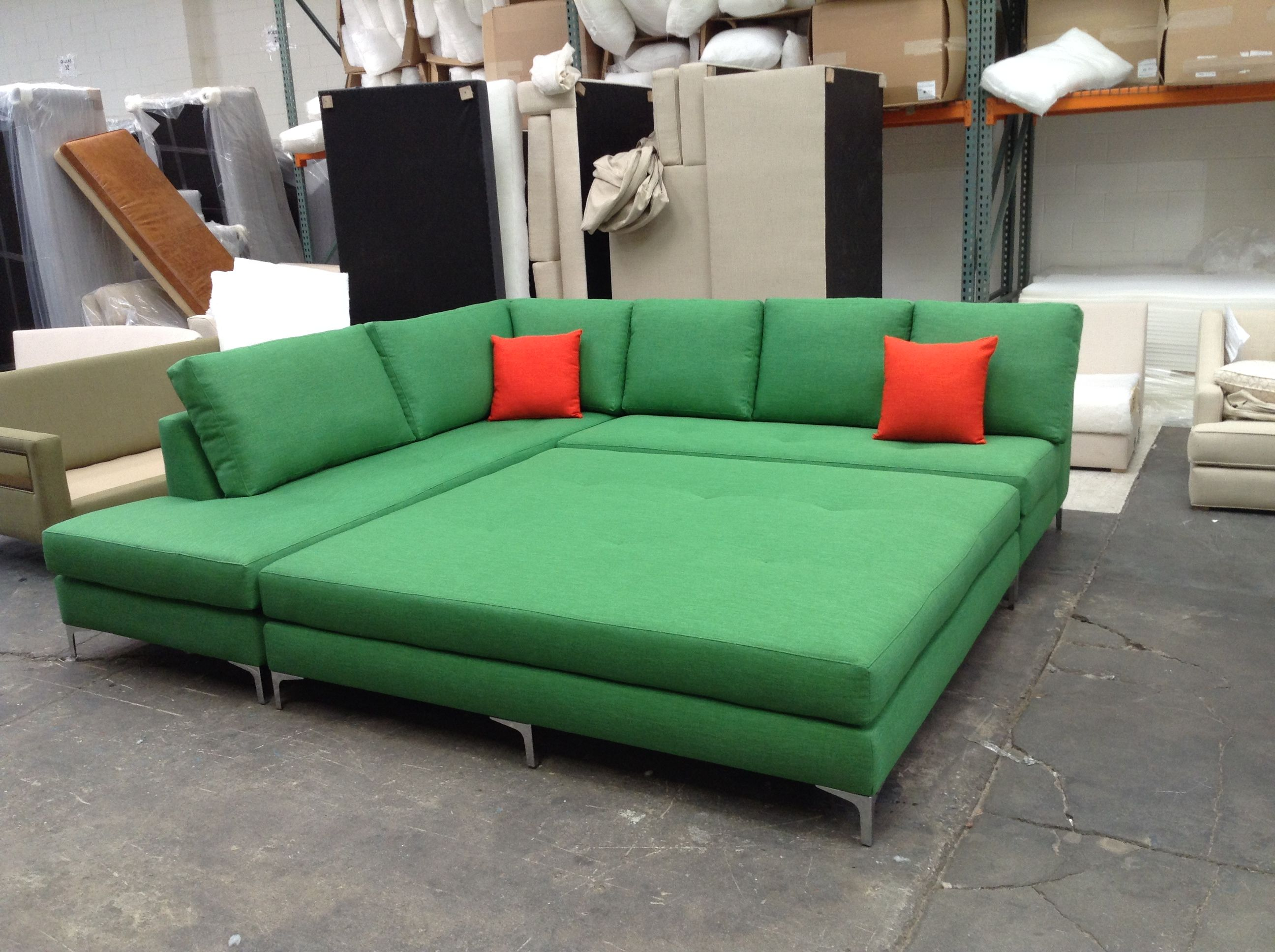 Flexsteel Sofa Definitely Mega Couch buildasofa Now to find our perfect fabric