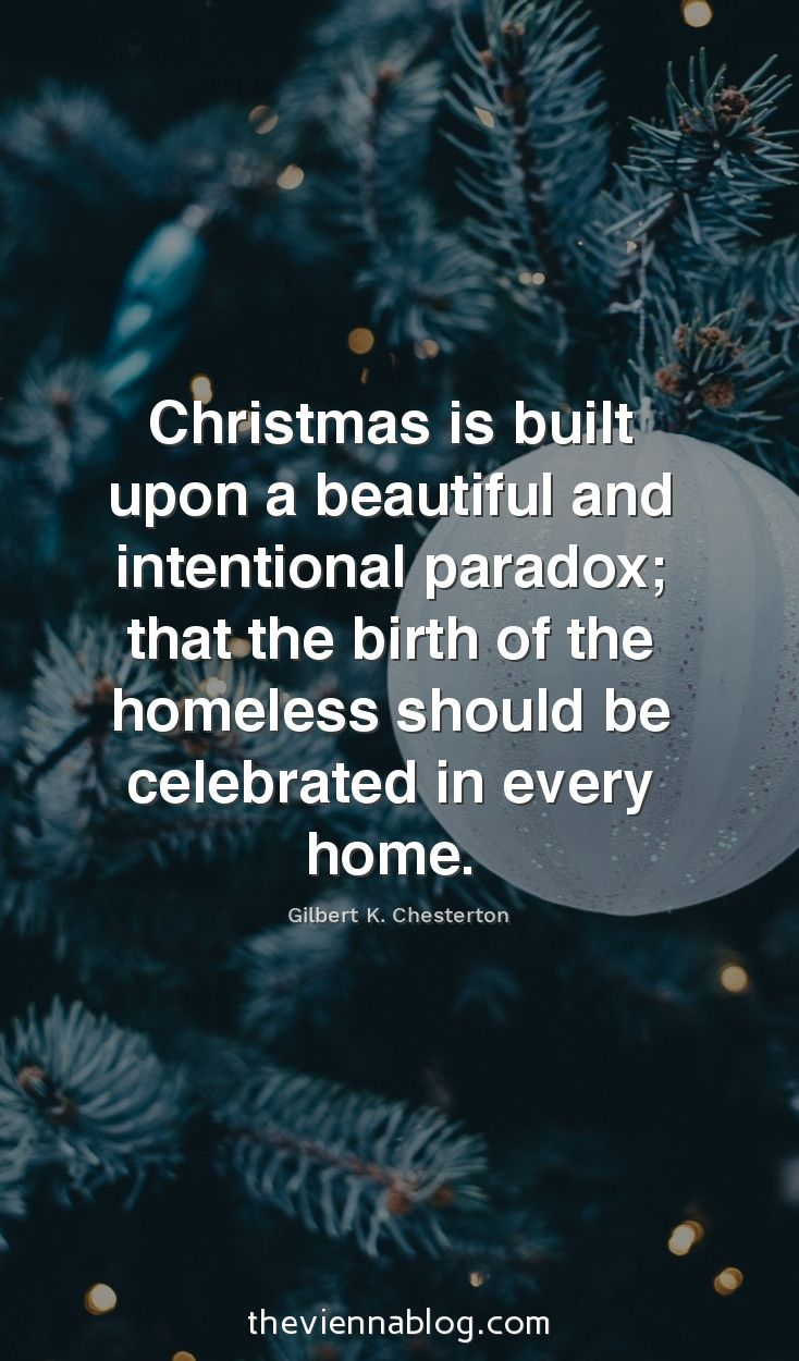 50 Best Christmas Quotes Of All Time Best Christmas Quotes Christmas Quotes Xmas Quotes
