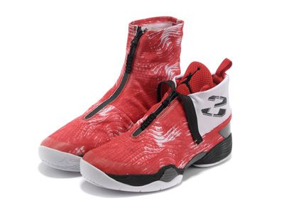 sports shoes ee709 6dcfb ... order buy air jordan 28 black varsity red white men basketball shoes  for sale from reliable