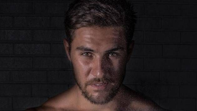 """#primalhealth How Australia's fittest man stays motivated and mentally tough  """"Training is good for mental toughness,"""" Porter says. """"You've got to be ... Now Porter has taken the simple lessons he's learned climbing to the top of the Crossfit ranks to create a new 'Primal' workout, to celebrate the release of Far Cry Primal. """"I ... https://au.lifestyle.yahoo.com/mens-health/fitness/a/31162788/how-australia-s-fittest-man-stays-motivated-and-mentally-tough/"""
