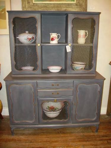 grande img products painted french made reclaimed cupboard country wood with