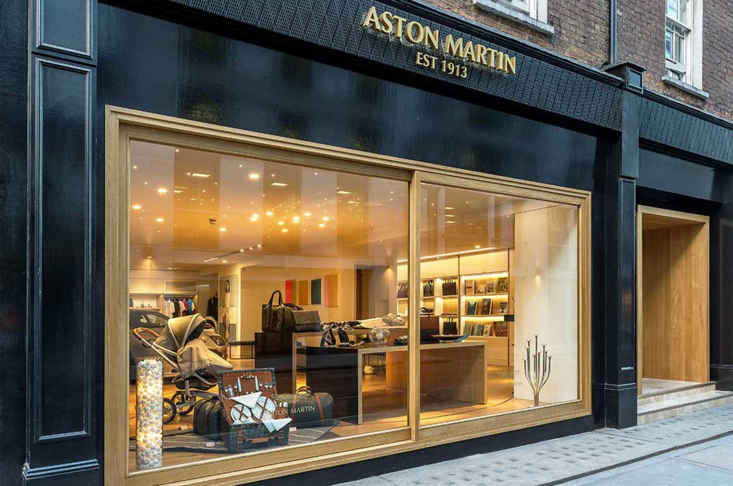 20 Möbel Aston Martin Ideen Möbelideen Futuristische Möbel Büromöbel Design