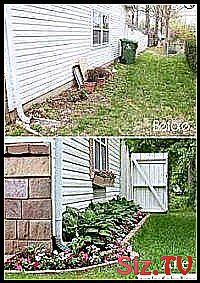 Photo of 51 Ideas Garden Path Diy Cheap Curb Appeal For 2019 51 Ideas Garden Path Diy Che…