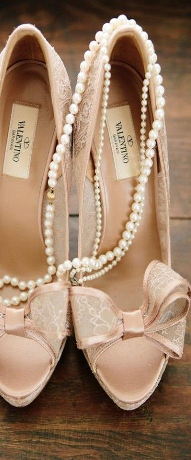 Valentino ♥✤ | Keep the Glamour | BeStayBeautiful