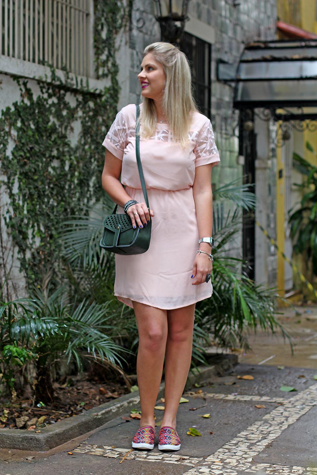 fato_basico_look_dica_fashion_dress_lemon_calçados_love_lee_acessórios_maria_cereja_candy_color_tenis_arezzo_verão_2015_moda_sao_paulo_do_dia_ootd_outfit_cade_meu_blush 3
