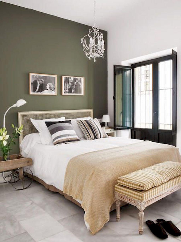 Fantastisch Nice 50 Stunning Vintage Apartment Bedroom Decor Ideas And Remodel  Https://worldecor.