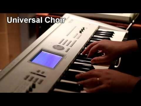 Pin On Keyboards