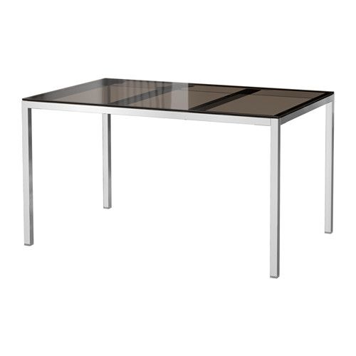 Ikea Tafelblad Glas.Nederland Furniture Table Home