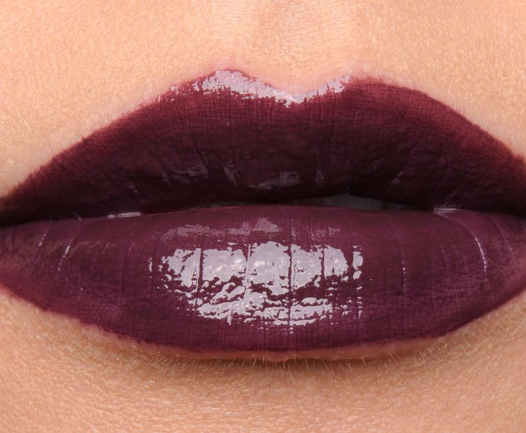 Tarteist Glossy Lip Paint by Tarte #18