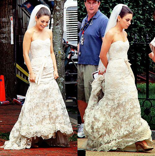 3 I Just Love It Wedding Dresses Dresses Dress Collection