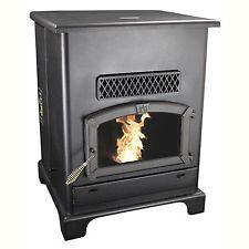 Pellet Stove Pellet Stove Pellet Heater Us Stove Company