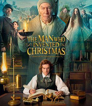 BBC Period Dramas: Prime Video 2018 | Info | Christmas carol