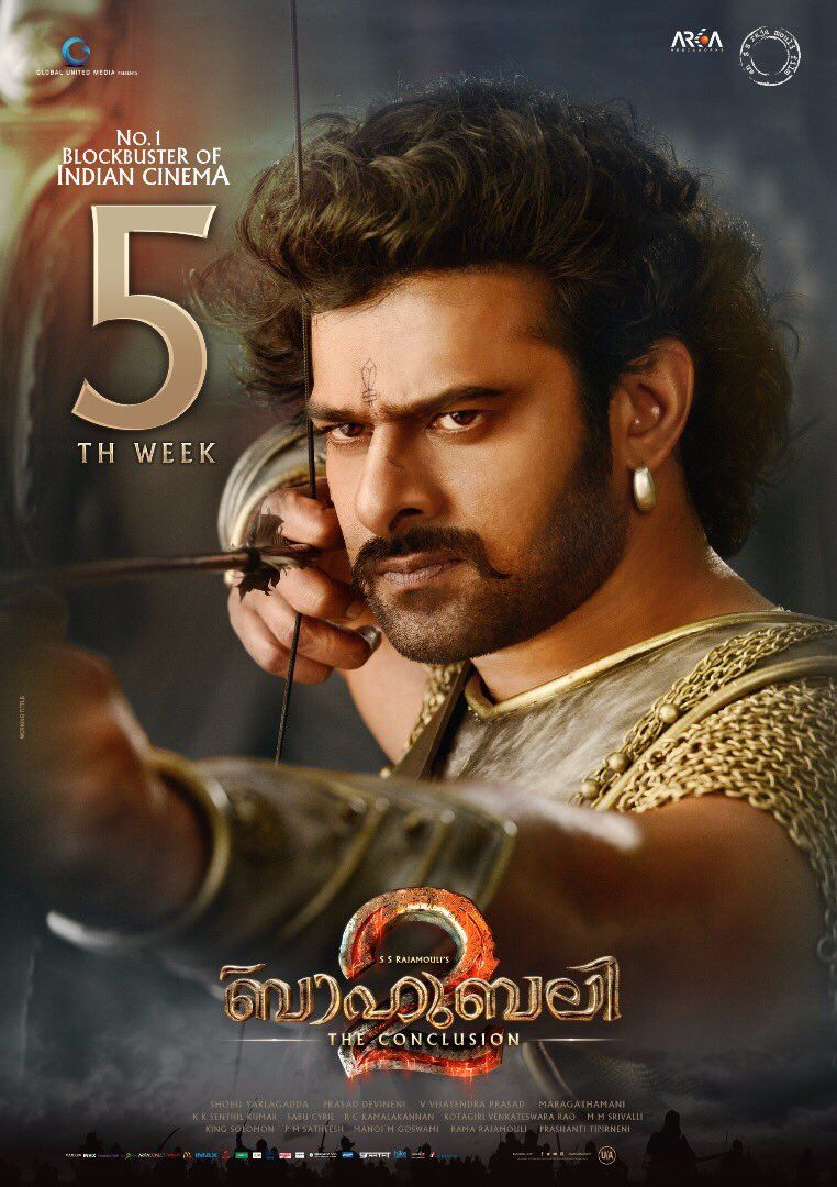 bahubali 2 telugu full movie prabhas hero