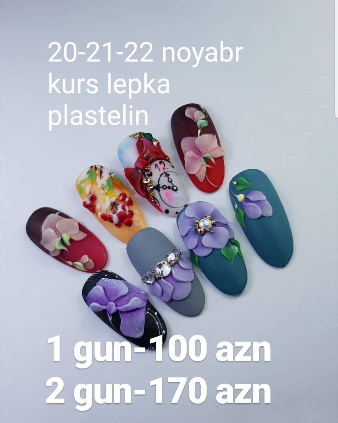 Dirnaq Levazimatlar Kurslar On Instagram Devochki My Eshe Prodlili Kurs Srochno Zapisyvajtes Artex Almaty Official Uzhe V Baku Mong Tay
