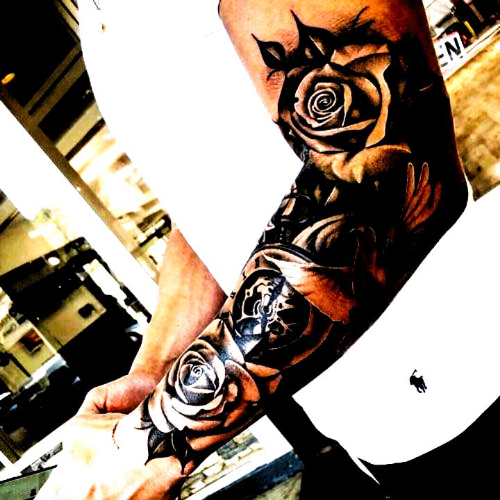 Pin On Tattoo Drawings