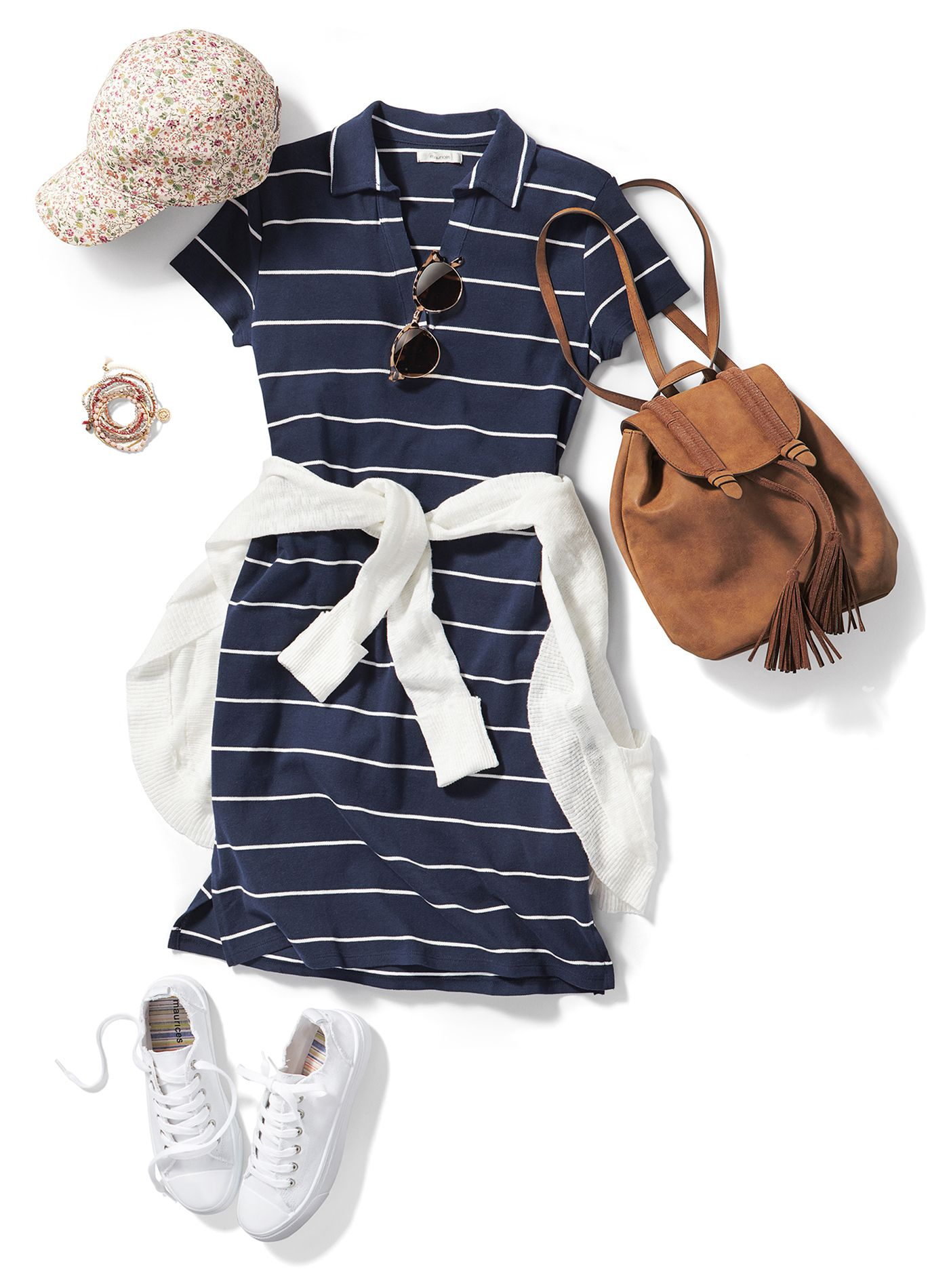 096ca4e3f6d Maurices blog - Spring Outfit Ideas