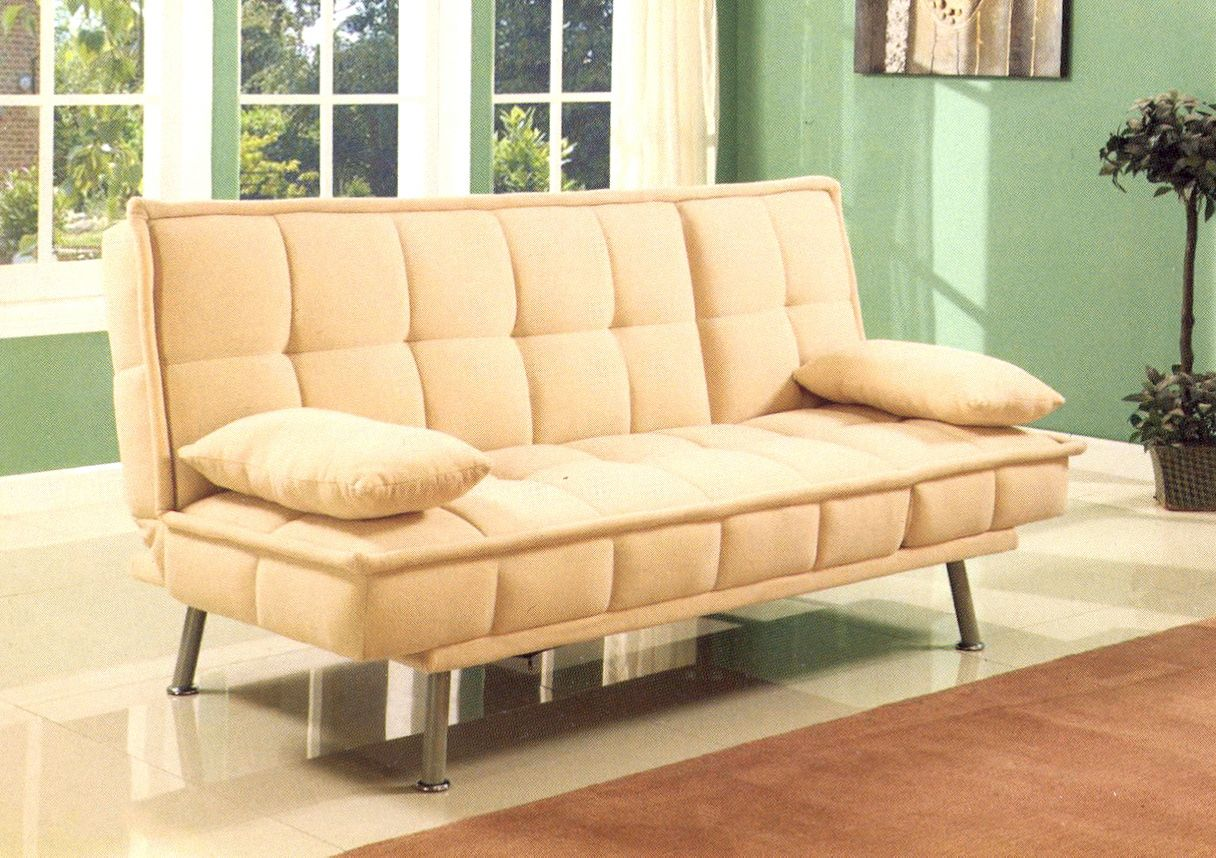 Tracy Sleeper Couch Discount Decor Cheap Mattresses