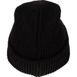 Photo of Wcc Cross Beanies Louis