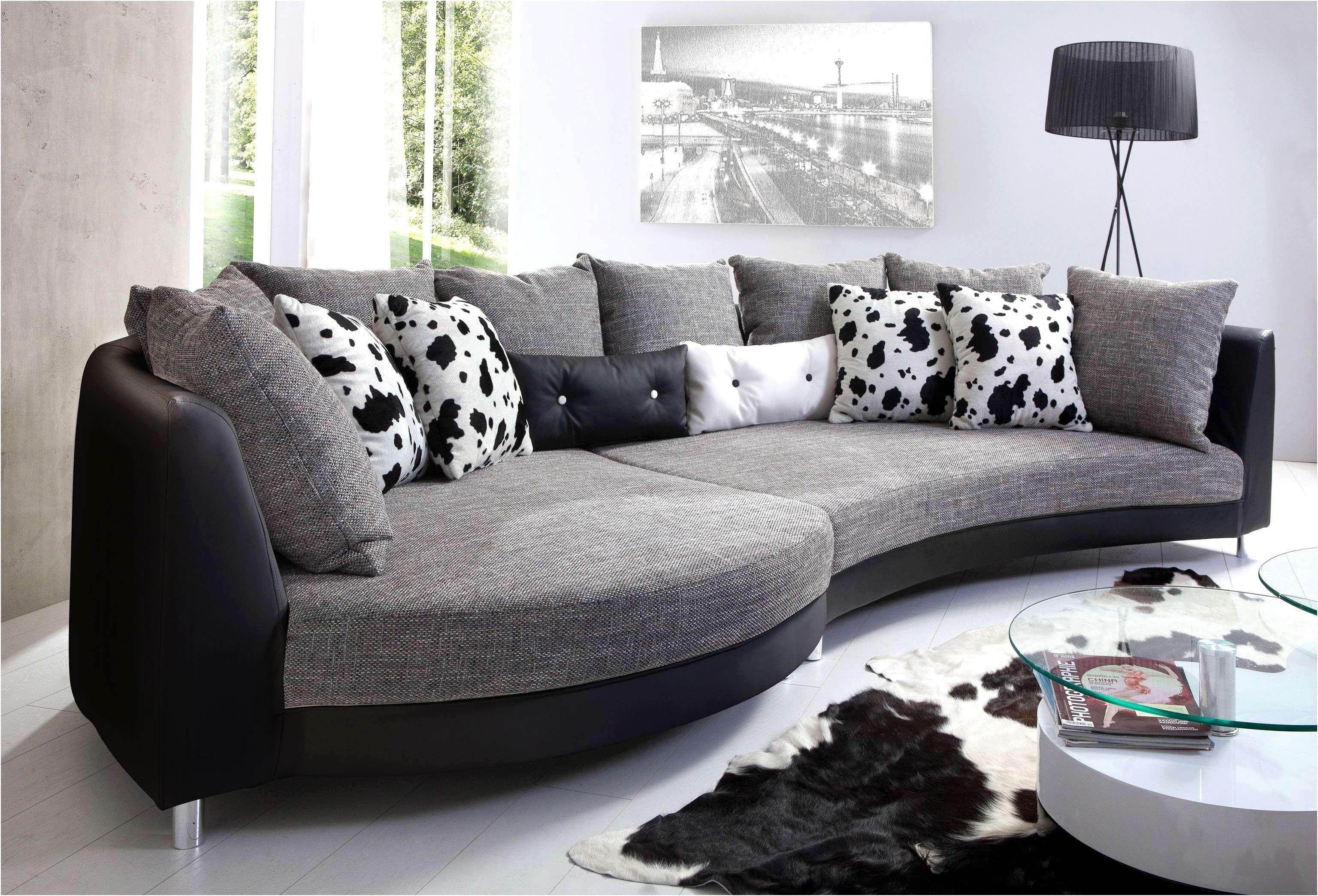 Praktisch Gunstige Couch Mit Schlaffunktion