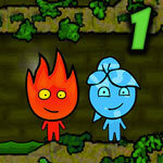 Play Free Online Games On Kizi Com Life Is Fun Kizi Fireboy And Watergirl Girl In Water Forest Games