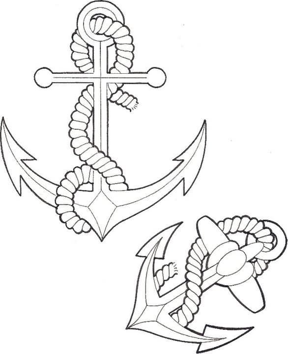 Google Image Result for http://www.tattoostime.com/images/02/anchor-tattoo-images.jpg