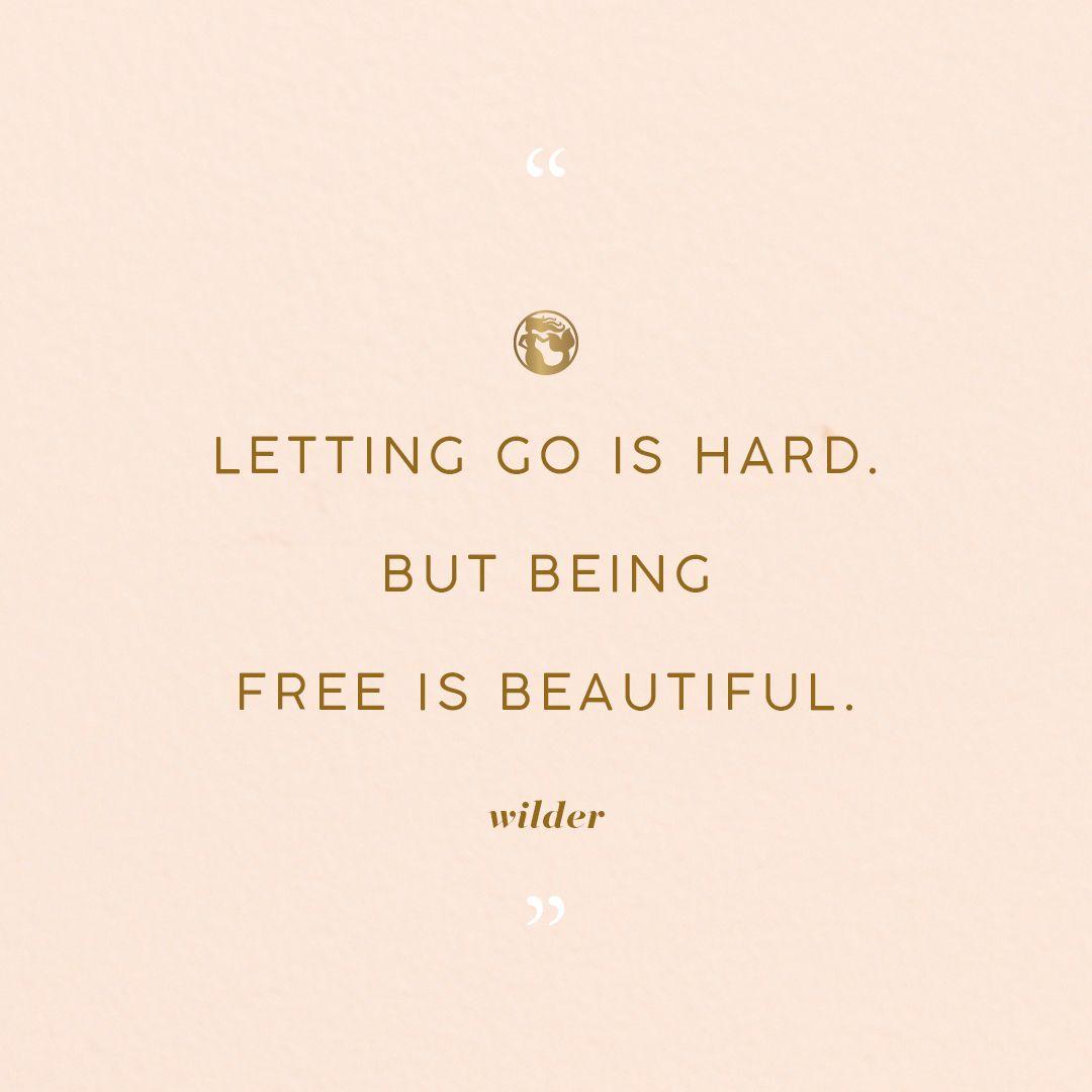 Go free hard
