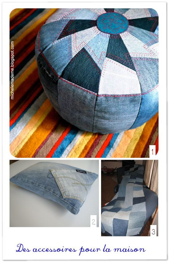 DIY-jeans-maison