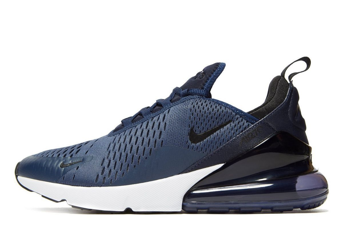 270 Navy Pinterest For Max Sports In Jd Sneakers Drops Nike Air RwpvqxE