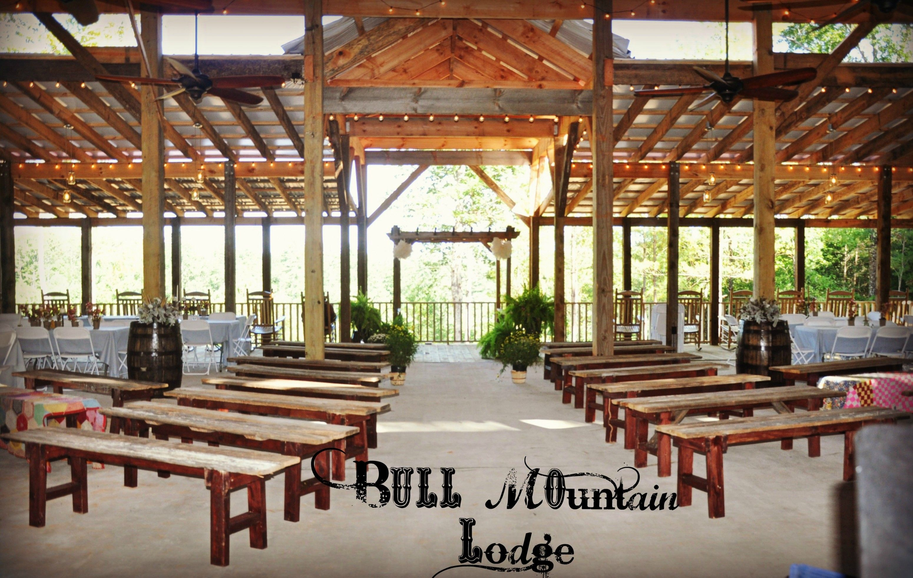 weddings. events. dahlonega. north georgia weddings and ...