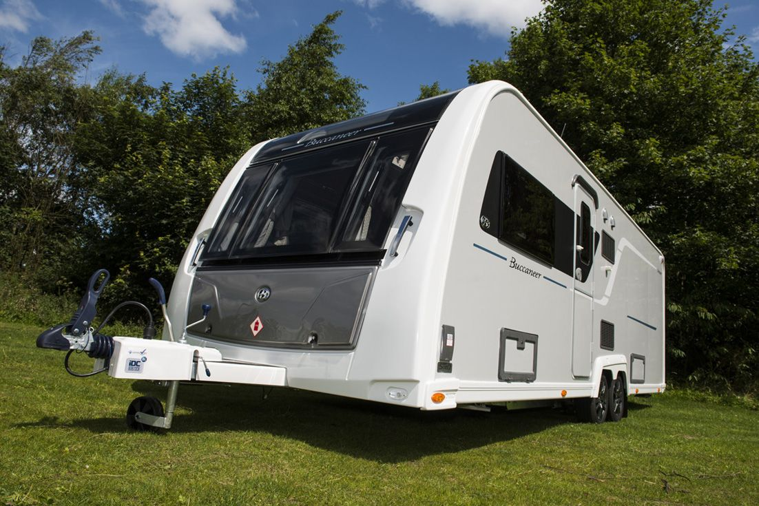 Graphics Designed And Supplied By CGI LEISURE Pinterest - Graphics for caravans